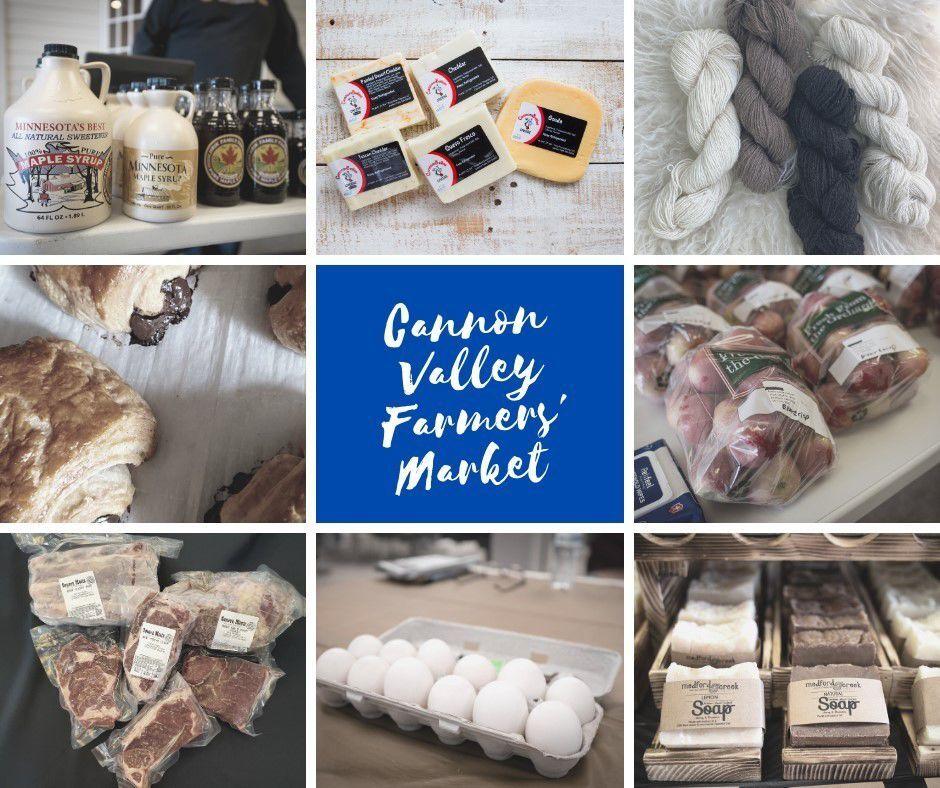 Cannon Valley Farmers Market.jpg
