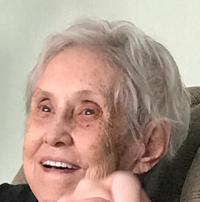 Lorna M.Larson