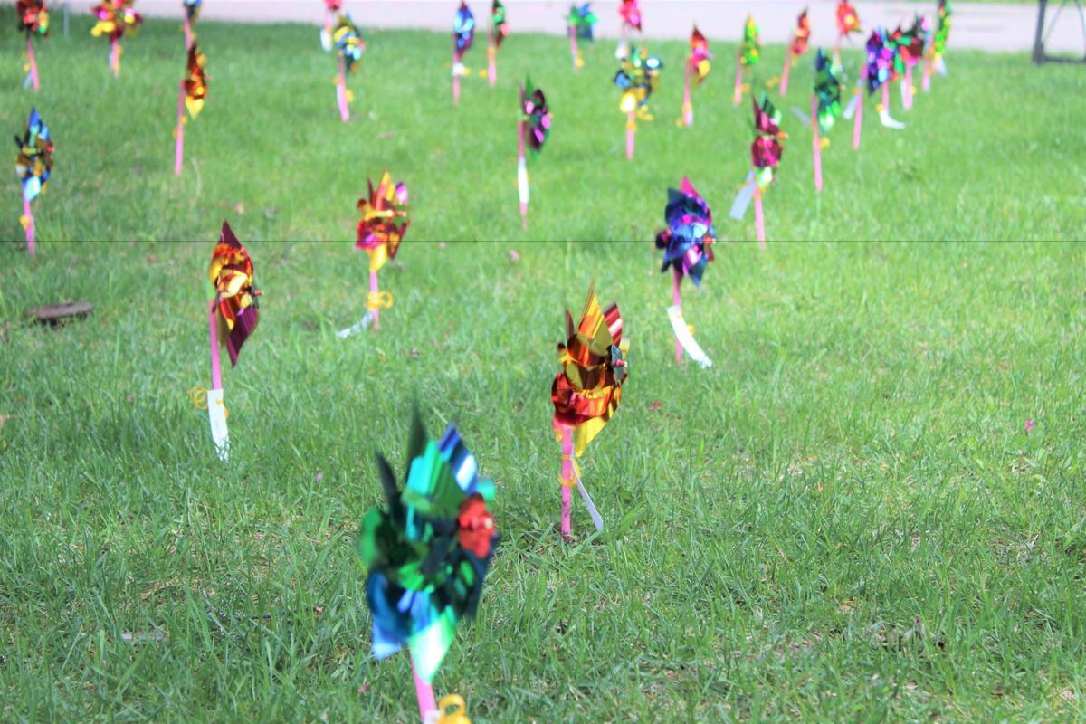 0527.pinwheels 2.JPG