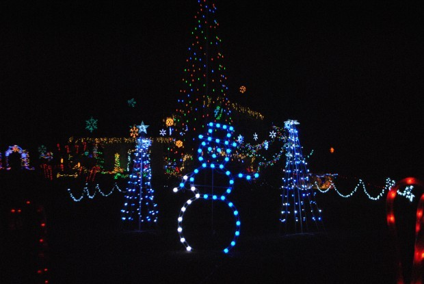 print subscribers register to access website content digital only subscriptions also available - Digital Christmas Lights