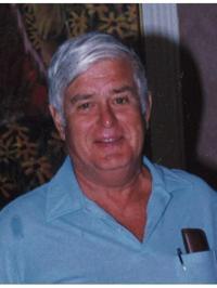 """Robert """"Bob"""" J. Depuydt"""
