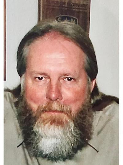 Alan G. Heide