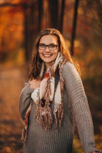 Christina Krueger