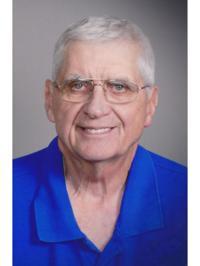 Melvin B. Mel Charlton
