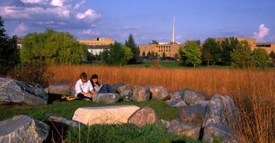 10.14 Gustavus Arboretum Name