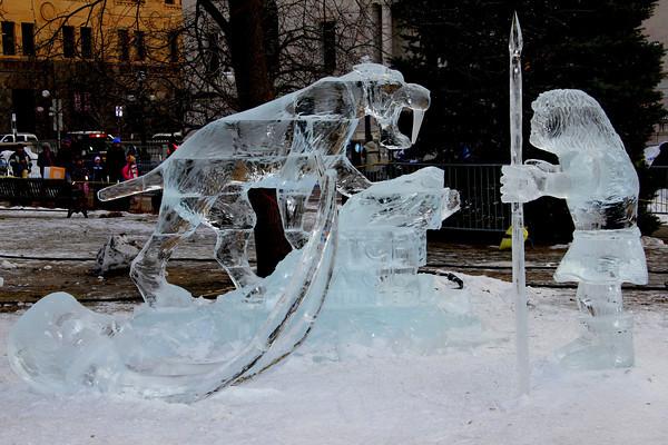 Ice Sculpture PC#2.jpg