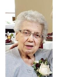 Patricia E. Prchal