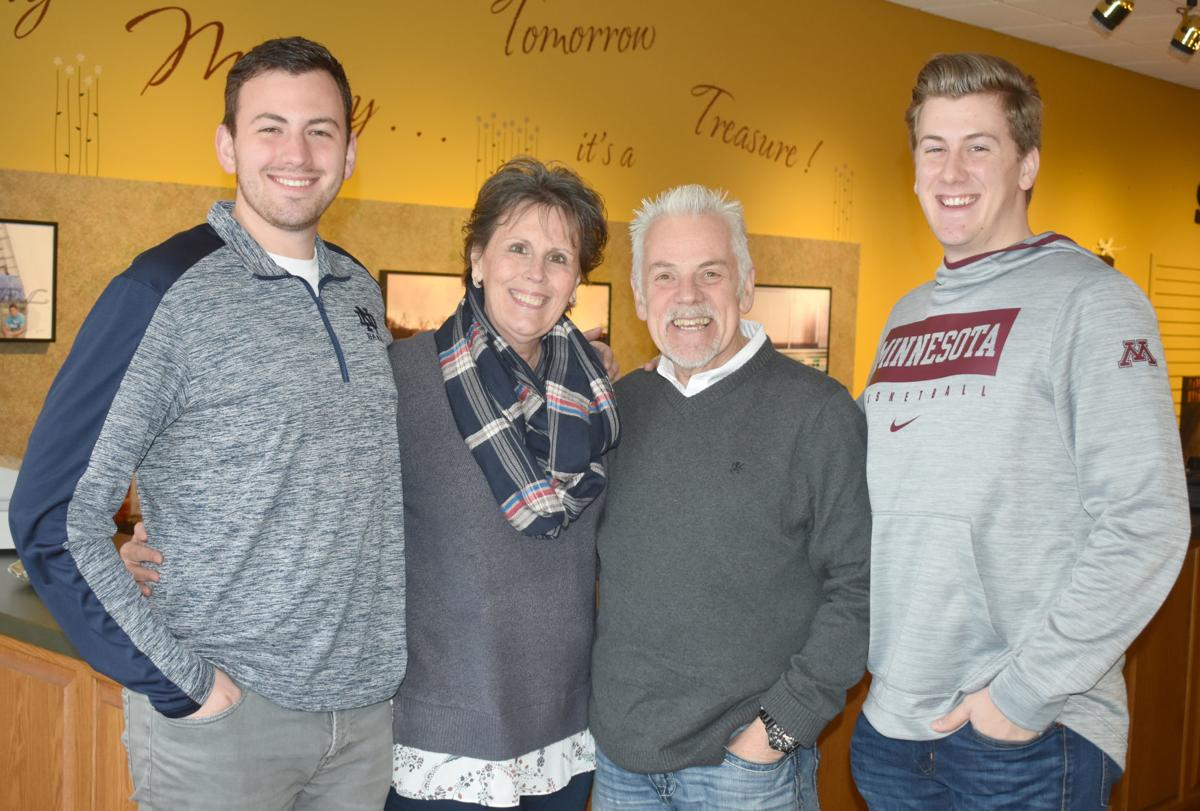 Paul Swenson and family.jpg