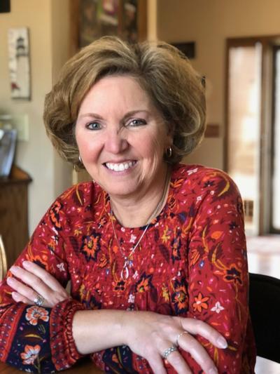 Andrea Sjogren