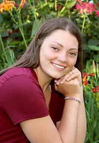 Shauna Fedder