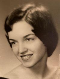 Suzanne Sornson