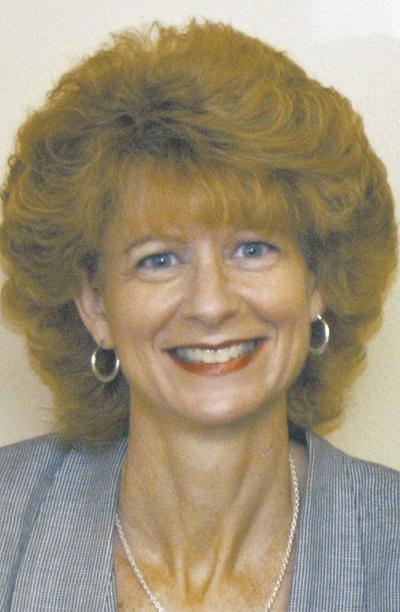Margaret Donahoe