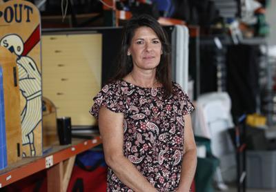 Virus Outbreak Jobs Fading Hopes