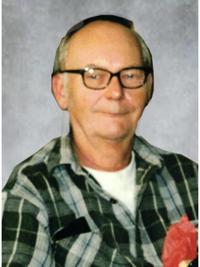 Robert Alvin Richter