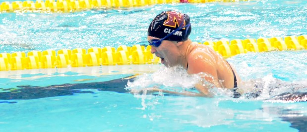 Northfield Swimming And Diving Wins State Championship Sports