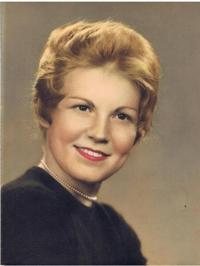 Norma Jean Nuessmeier