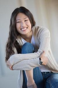 Megan Y. Kline