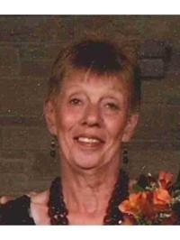 Ann Loken