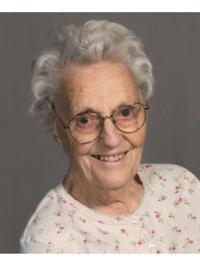 Lois O. Meschke