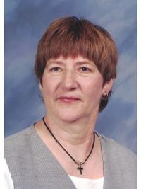 Nancy M. Ross