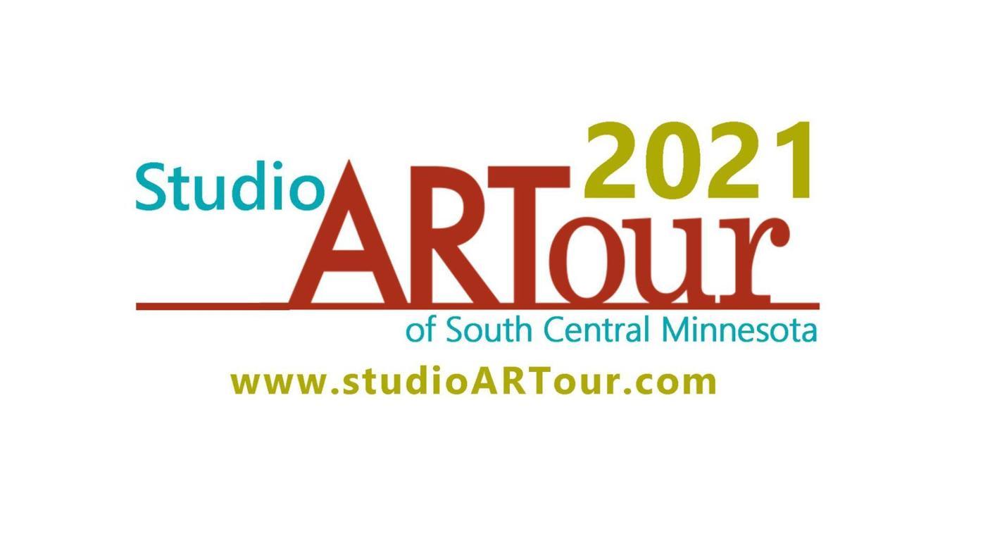 Southern Minn Scene Editor's Choice: ARTour, Maker Fair and Fall Fest