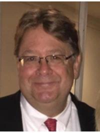 Douglas E. Belmore