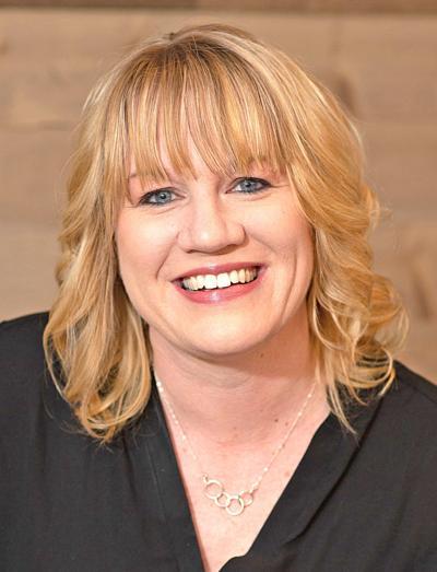 Katie Pinke