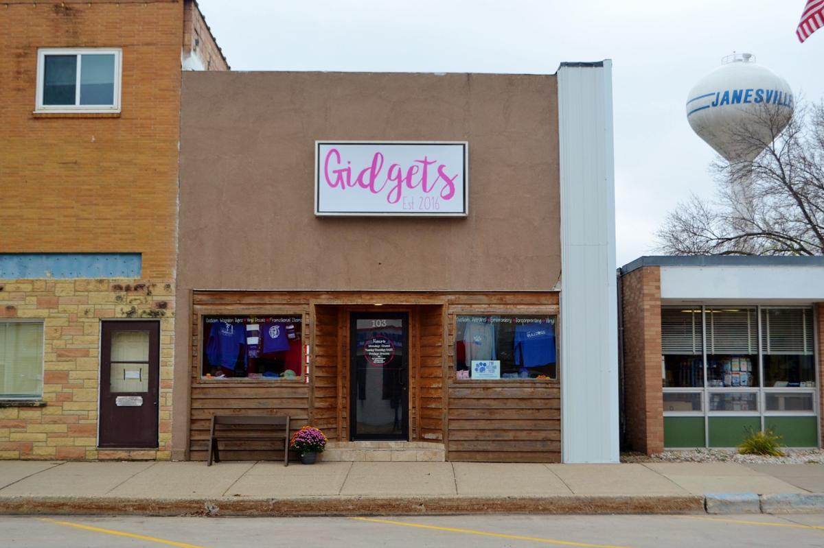 Gidgets 2 (copy)