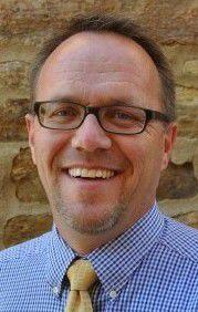 Todd Prafke