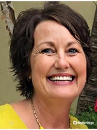 Brenda J. Larson