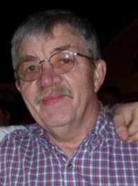 Larry J. Noble