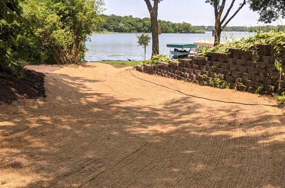 Circle-Lake-Erosion-Project2.jpeg