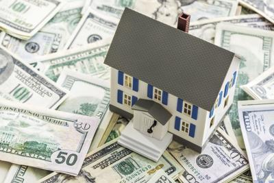 mortgage payment.tif