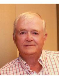Phillip R. Briggs