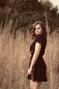 Samantha Hofferbert