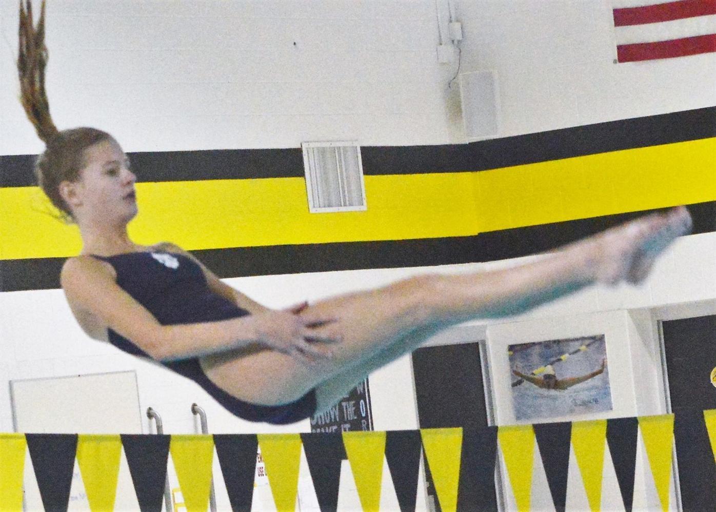 Dive Katie Frey - Copy.JPG