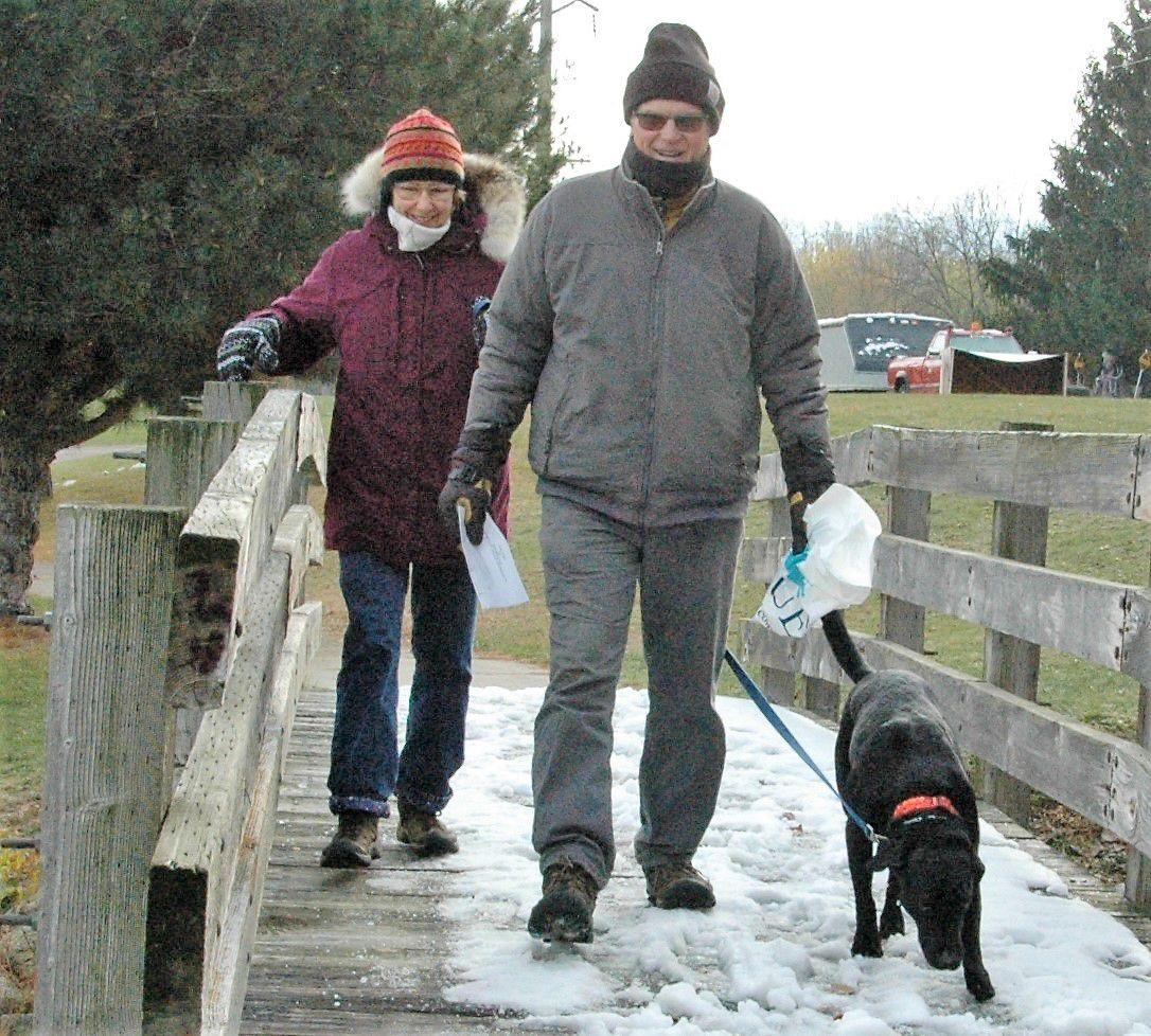 Paws Walk Hering.JPG