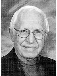 Glenn Arthur Breitag