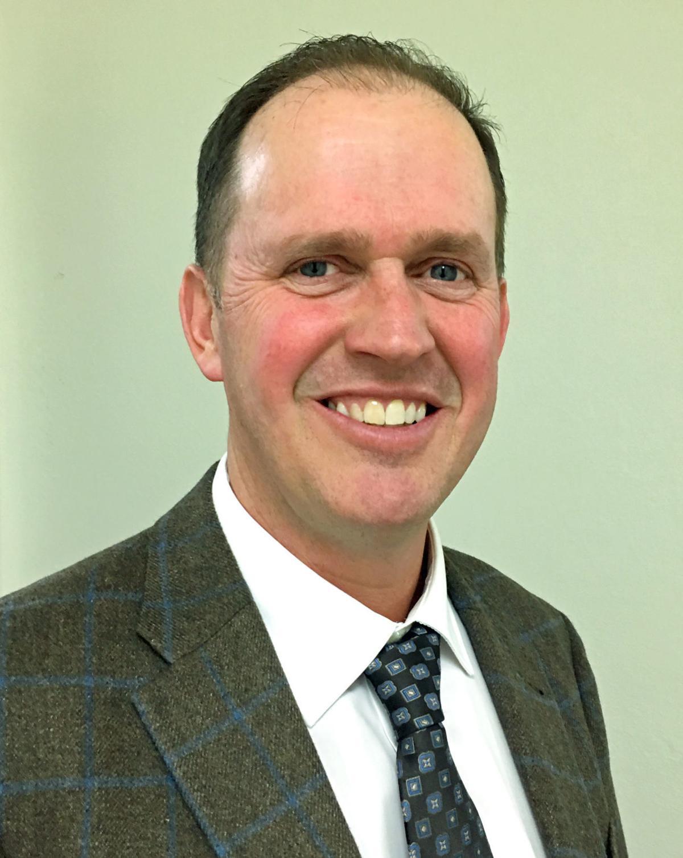Doug Christopherson