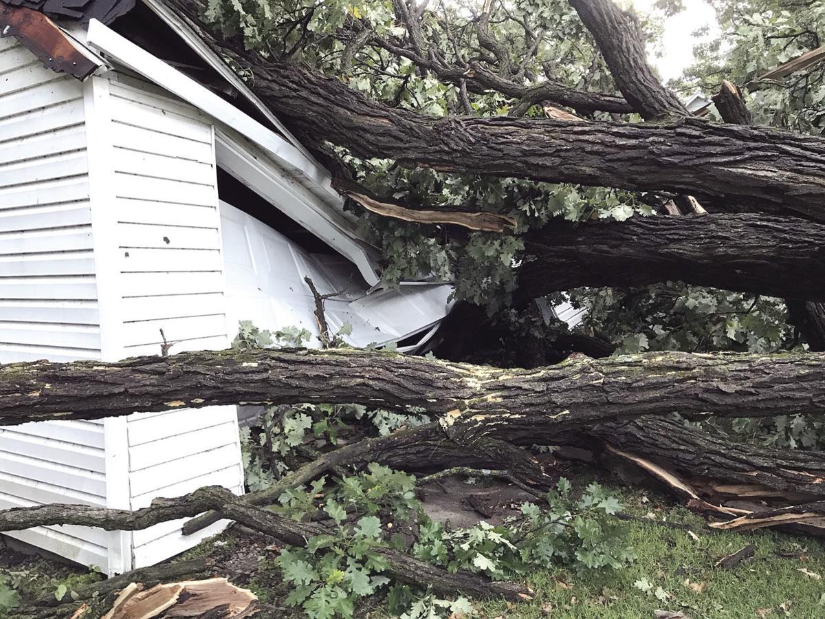Sept. 24 storm