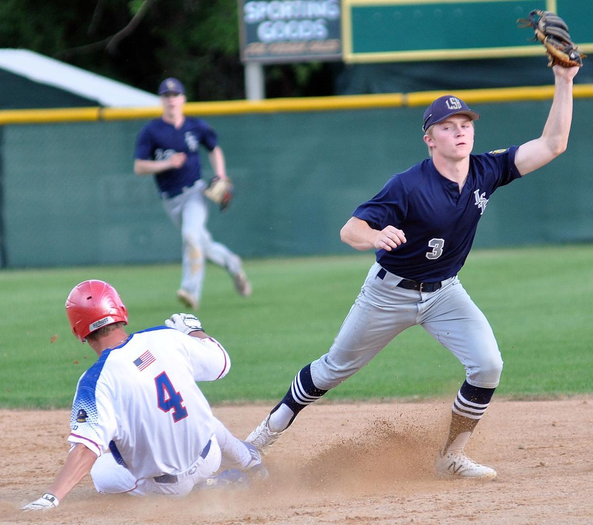 LSH U19 baseball Mitch Casperson.jpg