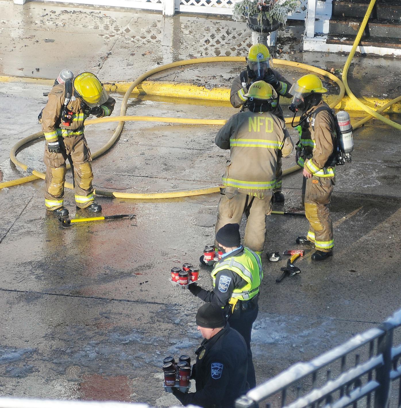 Archer House Firefighters.jpg