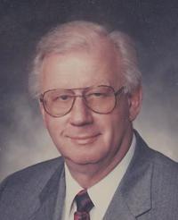 Dennis R.Friesen