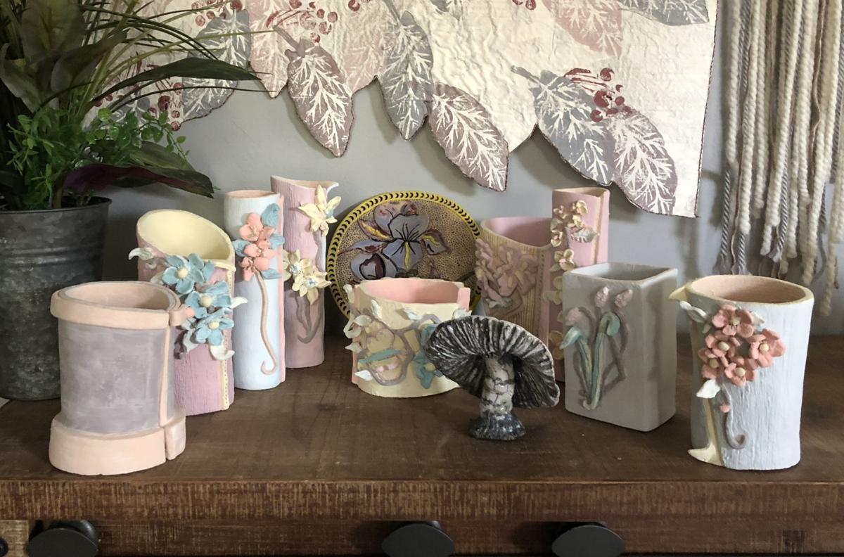 Audrey Sands pottery.jpg