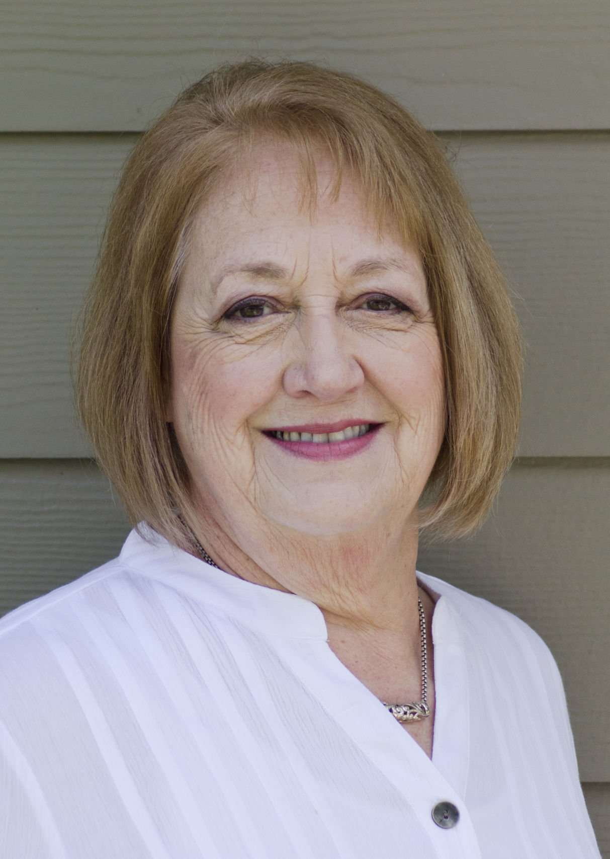 Carolyn Treadway mug