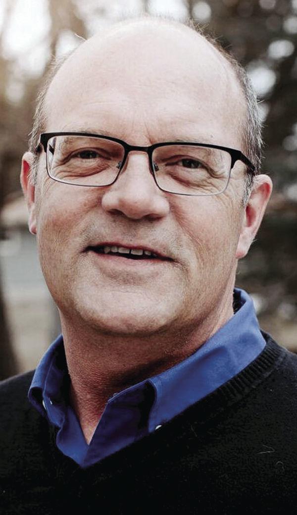 Joe Heegard