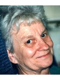 Darlyne Peterson