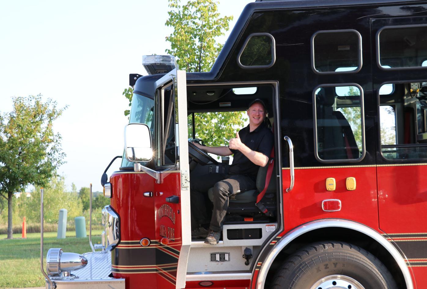 fire truck_man.JPG