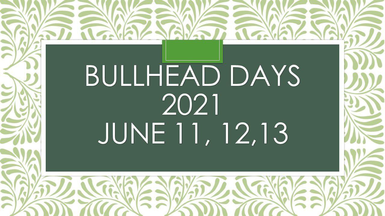 Scene Bullhead Days.jpg