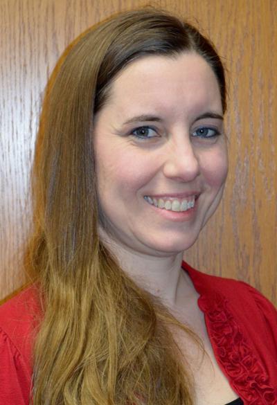 Laura Seys
